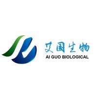张家港艾国生物科技有限公司