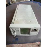 安耐特监控模块SM21通讯电源监控设备销售安耐特全系列