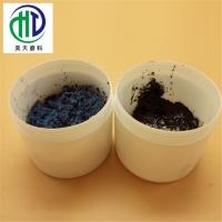 影响耐磨陶瓷涂层耐磨性能的主要因素