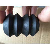 杭州橡胶减震器厂家 缓冲垫加工
