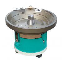 供应嘉定区南翔 机加工振动盘 机加工震动盘 CNC加工振动盘 CNC加工震动盘