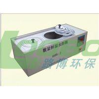 路博厂家畅销HH-X水浴锅 操作简便、使用安全 供应福建上海地区 价格优惠
