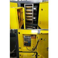 等离子废气净化器废气处理设备有机废气净化器0317-8092588