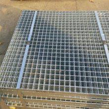 水沟盖板做法 山东地沟盖板 格栅板型号