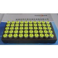 大量批发销售AMPH-8770 3.7(一流的品质 一流的服务)