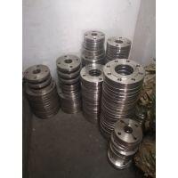 供应四川,上海镀锌碳钢承插法兰,广州市鑫顺管件
