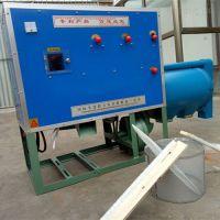 高效多功能玉米去皮制糁机 生产厂家面粉机