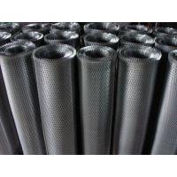 苏州亘博平整耐磨钢板网工件制造价格合理欢迎选购