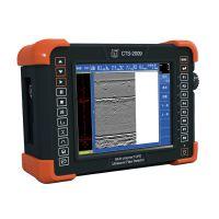 CTS-2009 多通道超声检测仪