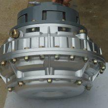 新乡金田YOTcs560箱体式调速型液力耦合器厂家直销质量保障