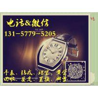 http://himg.china.cn/1/4_629_240640_800_600.jpg