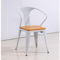 供应肯德基小吃店奶茶咖啡厅食堂餐桌椅子组合