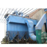纺织厂除尘器
