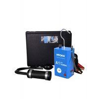 汽车烟雾检测定位仪检漏仪 A1/A1 pro turbo/A1 pro EVAP
