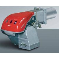批发价供应利雅路低氮燃烧机 燃气燃烧机 锅炉专用燃烧器 型号齐全质优价低