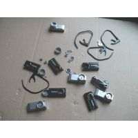 专业蓝牙耳机外壳模具,手机蓝牙外壳注塑加工