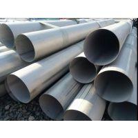 316不锈钢焊管直径57*1.9*2.4*2.9光面圆管
