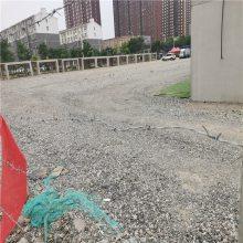 工地盖土网价格 盖土网价格 柔性防尘网