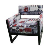 简约沙发椅订做,KTV酒吧耐脏皮制卡座定制,深圳沙发厂