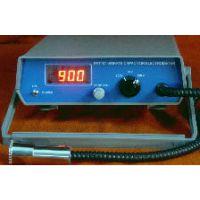 振动电容式静电计 型号:ZJHJ-EST102