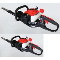 日本爱可HCR165ES双刀绿篱机、共立绿篱修剪机HCR-165ES