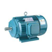 供应Y801-2-0.75KW小型三相异步电动机