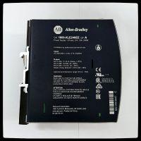 1606-XLE240E开关电源AC200-240V/10A品质保证