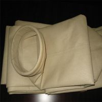 鑫瑞龙PPS、除尘环保滤袋、环境除尘