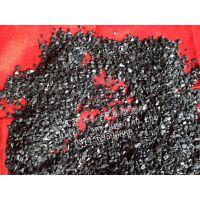 江阴市水处理过滤材料--无烟煤滤料