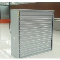 zkry-900厂房通风降温工业排风机蒸发式水帘冷风机