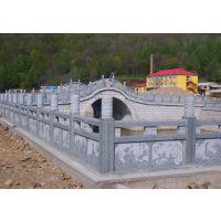 石材栏杆多少钱一米 来图定做石栏杆 园林寺庙护栏