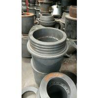 供应甲醇燃料炉头节能环保锅炉专用450大炉头齐全油炉灶