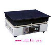 YWW可调电热板中国 型号:QS44-ML2.4-4库号:M224418