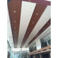 广东德普龙防腐蚀镀锌钢板天花加工性能高厂家报价