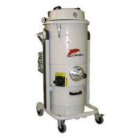 德风delfin气动干用工业吸尘器 MTL 352 DS AIR
