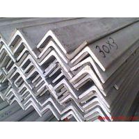 厂家批发 云南文山红河热镀锌不等边角钢 国标角铁 100*100*6 Q235B