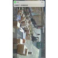 青岛到台州物流专线