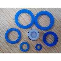 产自厦门ASLIN的各种颜色的硅橡胶制品