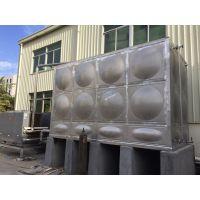 福建供应20吨高温热水系统空气源热泵