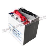 扬州弘聚新能源(图),蓄电池电压,青海蓄电池