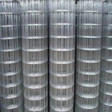 圈养电焊网 荷兰焊接网 四川电焊网