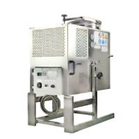 【厂家直销】神海ESMSE废溶剂精馏装置SH-M系列 (定金)