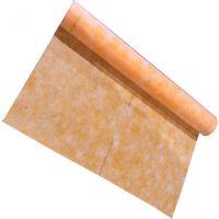 聚乙烯丙纶防水卷材卫生间防水卷材