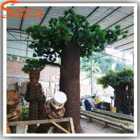 仿真松树包柱子假树 广州厂家制作 可定制各种造型 欢迎咨询