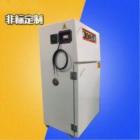 东莞工业烤箱 恒温 小型电热烘箱 热风循环干燥箱 防爆 佳兴成厂家非标定制