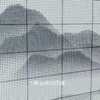 铝方通铝单板铝幕墙铝天花铝合金铝材定制