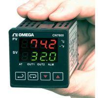 CN7833 CN7823 CN7853 斜坡/恒值控制器 Omega正品