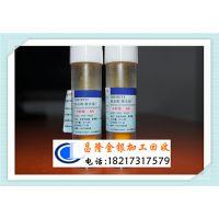 http://himg.china.cn/1/4_62_234664_400_280.jpg