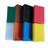 高耐磨优质尼龙衬板 浇筑尼龙板 PA尼龙板材加工 量大从优 修改