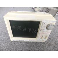 东莞精微创达现货供应租赁横河-Yokogawa-DL708E数字示波器